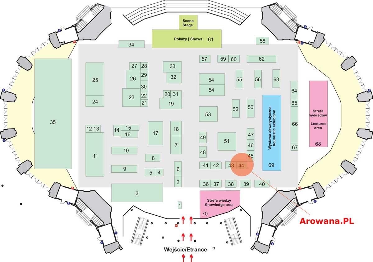 mapa-zoobotanica2015-arowana