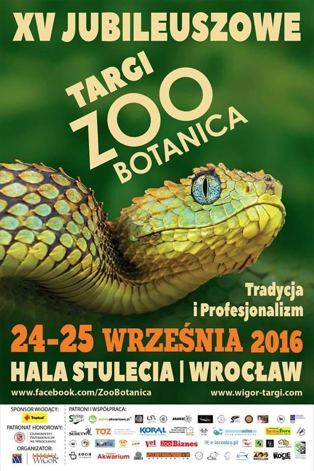zoobotanica2016